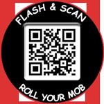 Smoking Blog για κινητές συσκευές