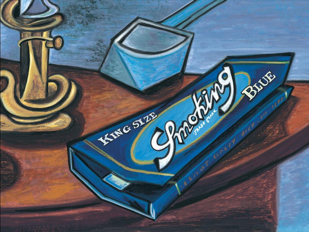 Smoking-xartakia-painting-2