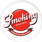 Αγοράστε Χαρτάκια στριφτού Smoking online