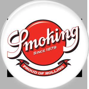 Χαρτακια Στριφτου Smoking