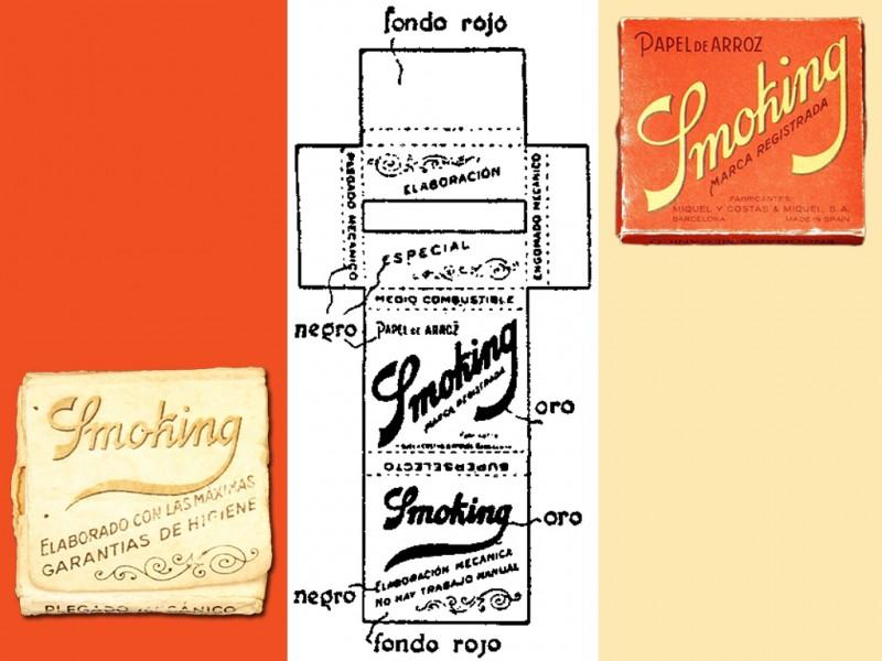 Smoking-Arroz-draft