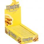 box-xartaki-striftou-banana