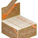 box-xartaki-striftou-pure-hemp-akatergasto-king-size