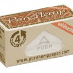 rolo-striftou-pure-hemp-unbleached