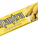 xartaki-striftou-banana