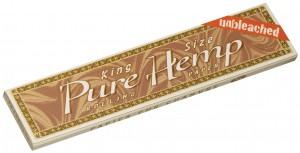 xartaki-striftou-pure-hemp-akatergasto-king-size