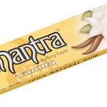 xartaki-striftou-vanilia