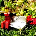 τσιγαρόχαρτα στην Ελλάδα