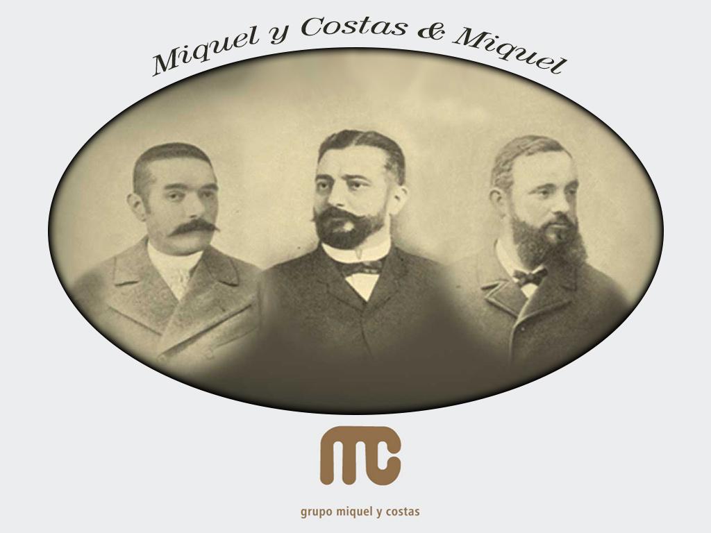 Miquel-y-Costas-_-Miquel-b