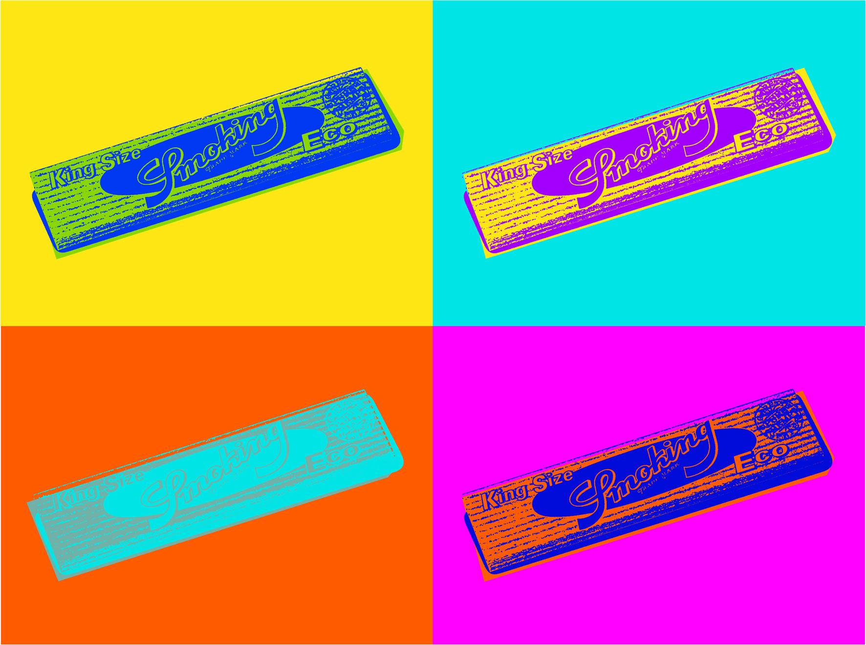 Smoking-Eco-King-Size-Warhol