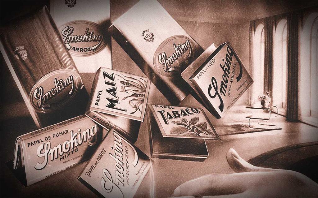 xartakia-striftou-Smoking-history