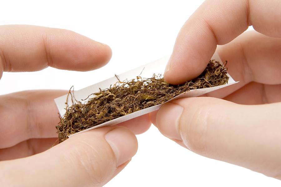 Τσιγαρόχαρτα και Ποιότητες